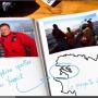 PINTEREST - Stéphane Allain • il y a 1 an ▶ Pêche sportive en presqu'île de Crozon - Saga : J'ai testé pour vous... en Finistère - 2013 - YouTube