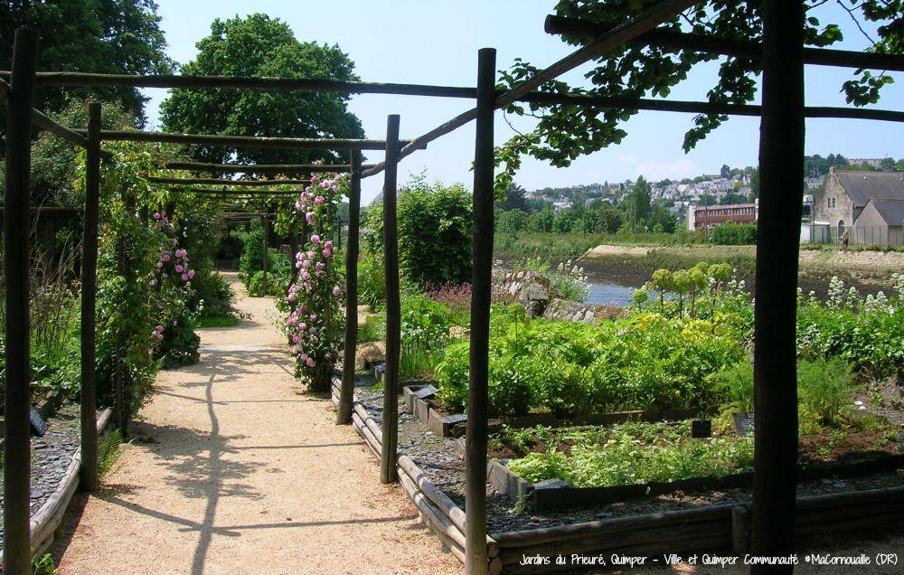 Jardin_prieure_Quimper_MaCornouaille
