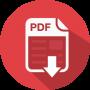 Téléchargez le PDF - Charte Editoriale blog #MaCornouaille - Quimper Cornouaille Developpement - Juillet 2015.pdf