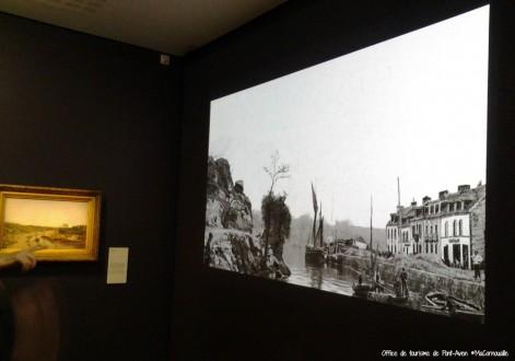 vb_musée de pont-aven_macornouaille_1
