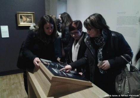 vb_musée de pont-aven_macornouaille_2
