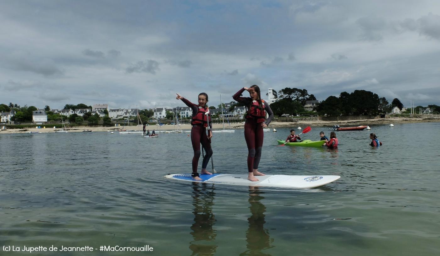 paddle_stemarine_macornouaille