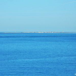 Trois ports-abris en Cap Sizun