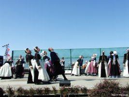 La Fête des Bruyères, une expérience authentique