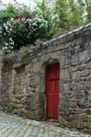 Une balade à Pont-Croix