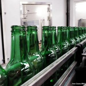 La meilleur bière du monde est bretonne ! Rencontre avec Marc-Olivier Bernard, PDG de Brasserie de Bretagne